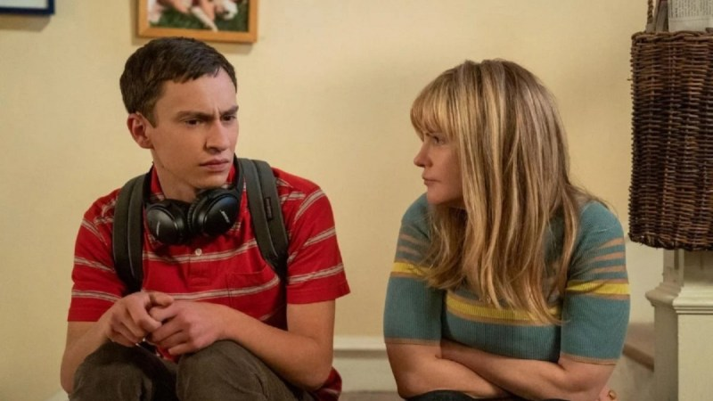 ATYPICAL 4