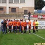 Séniors C 2011/2012