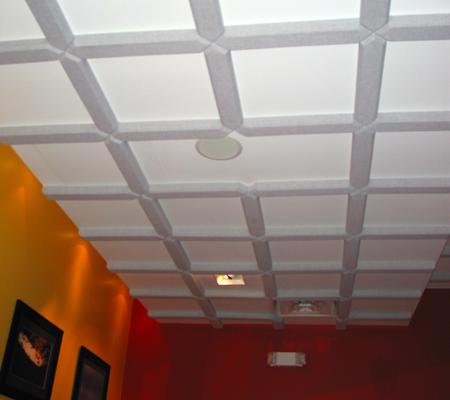 asc hifi acoustics for high end audio