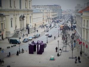 Warsaw Christmas DH 2013