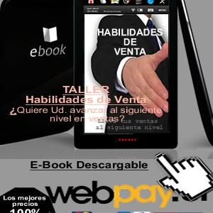 E-Book_Ventas