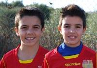 Alghero – Catalunya > 6 – 2