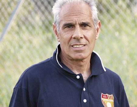 Renato Dettori