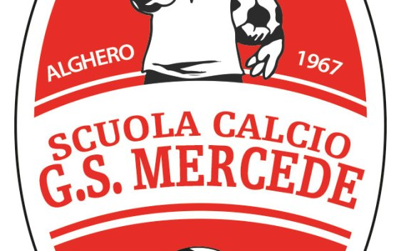 Mercede > San Francesco 3 – 0