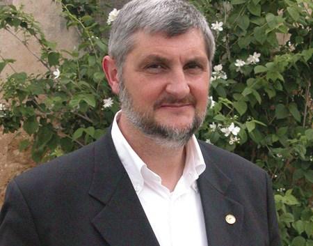 Antonello Muroni