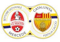 CATALUNYA > LANTERI 4 – 1