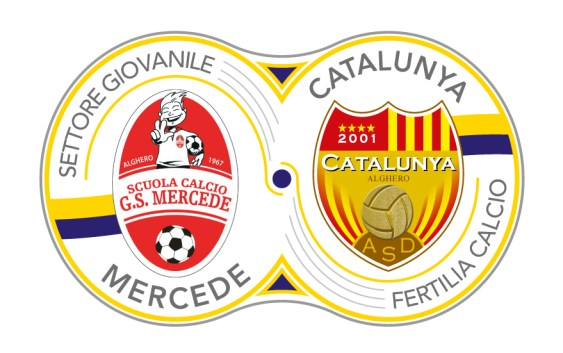 Catalunya > S. M. Bambina 6-0