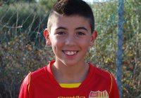 Catalunya > Usinese 8-0