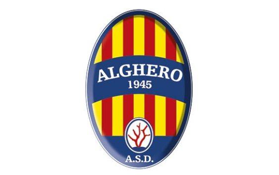 nasce il settore giovanile della 1945 Alghero