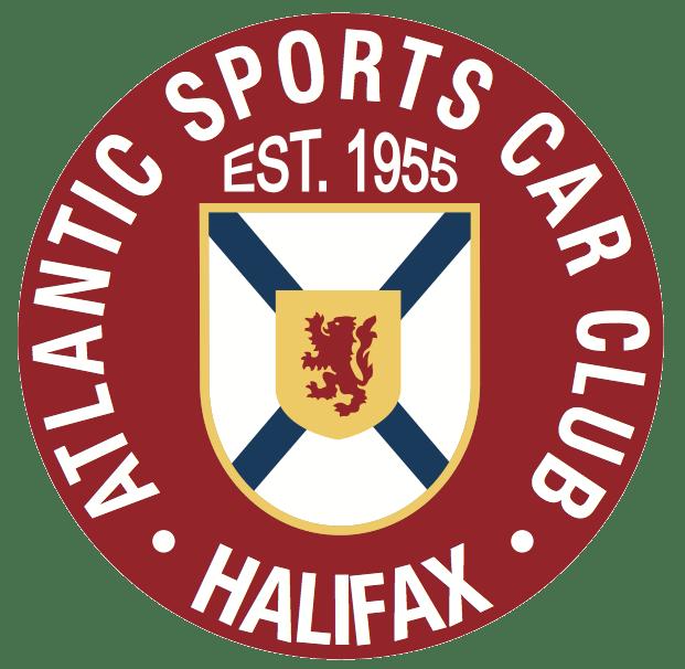 Atlantic Sports Car Club