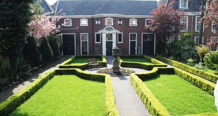 Benefits Of Landscaping Asc Home Info