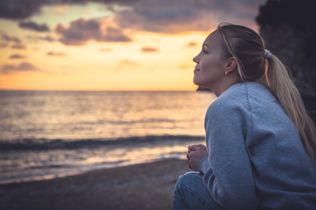 The Art Of Mindfulness In Recovery