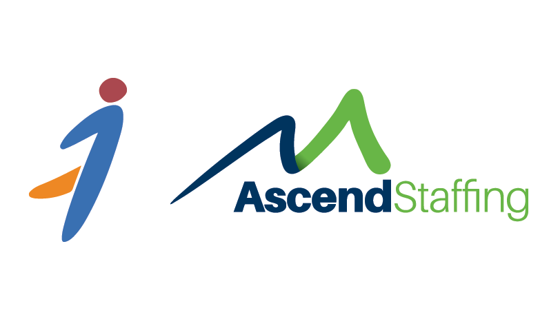 Ascend Staffing Image