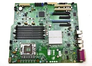 K095G 0K095G CN0K095G | Dell K095G Precision T3500 Server Board