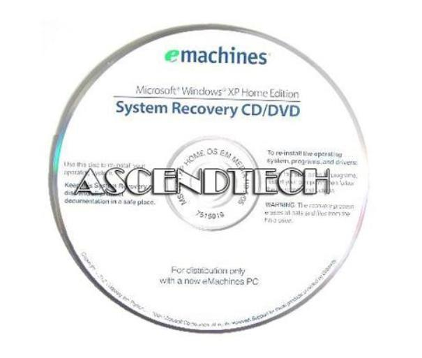 EMACHINES T3642 XP DRIVER FOR WINDOWS 10