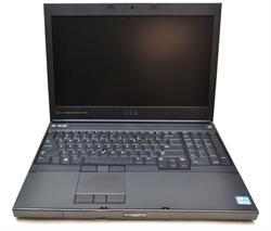 i7-3540M 16GB 320GB Win7   Dell Precision M4700 15.6