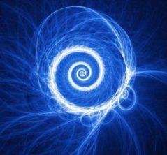 Ascension Symptoms | Ascension 360º - Navigating the New