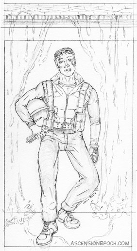 EEI-Book1-Cover-Pencils-presto