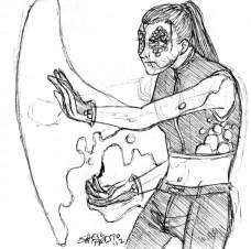 bubble_sketch_by_shellpresto-d58vfay
