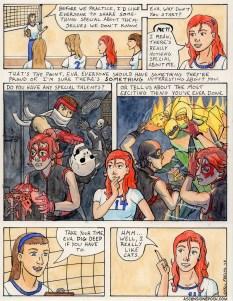 eva-comic01presto