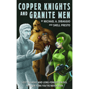 store-copper-knights