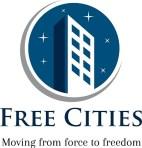 Free-Cities-Logo-1