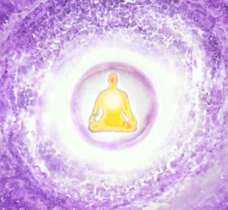 """shedding old identity Tell the """"Lords"""" of Karma That You Are Sovereign – No Longer a Lightworker Part 2"""
