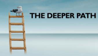 Deeper Path Image