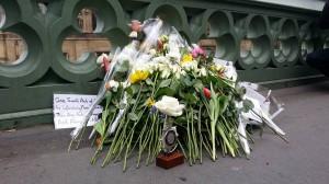 response pastors wesminster deployment flowers