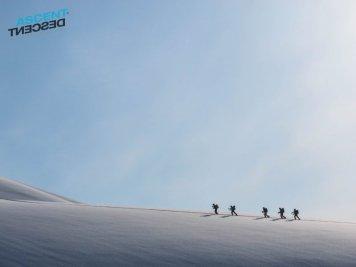 wp-lyngen-ski-4