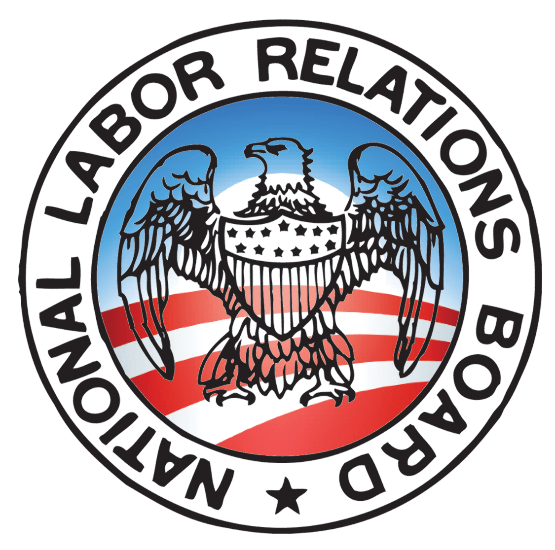 National Labor Relations Act: New Requirement.