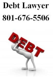 debt lawyer