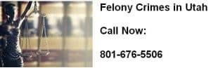 felony crimes