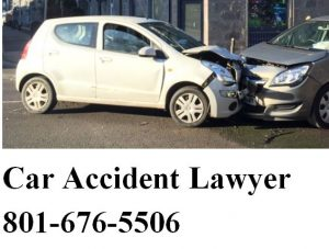 accident car lawyer