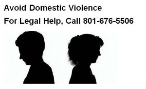 domestice Violence