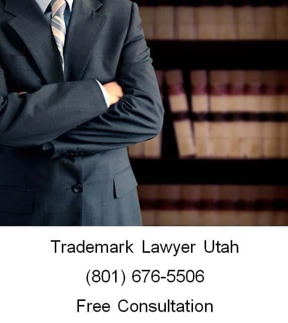 trademark lawyer utah