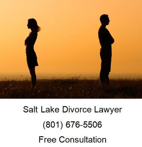 salt lake divorce lawyer