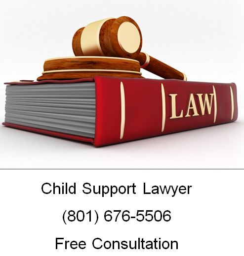 Can Prenups Affect Child Support