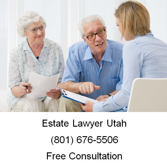 Estate Planning Checklist