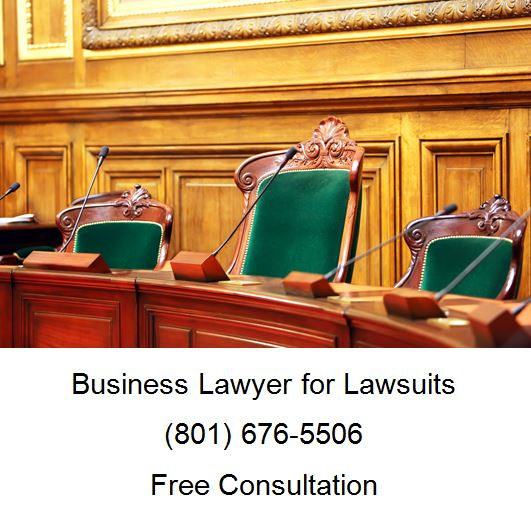 Limit Your Exposure in Business Lawsuits