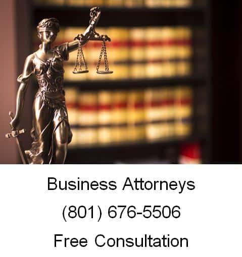 Trade Secret Litigation