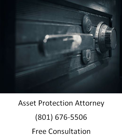 Which Asset Protection Tool is Best