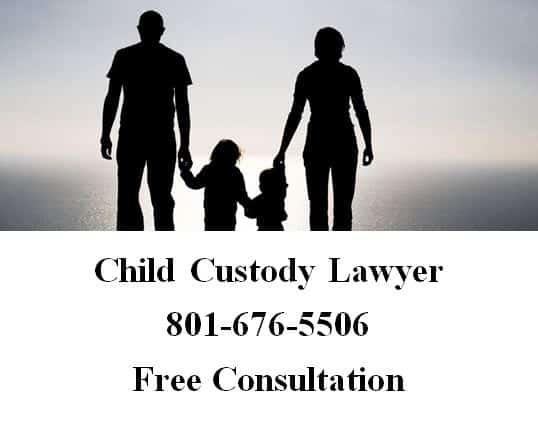 Change of Circumstances and Grandparent Custody