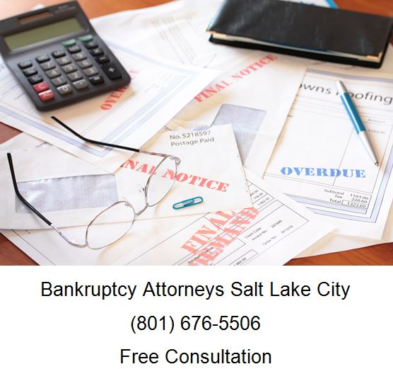 What Documents Do I Need to Bring When I First Meet with My Bankruptcy Attorney
