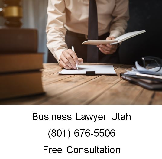 Claims in a Business Divorce