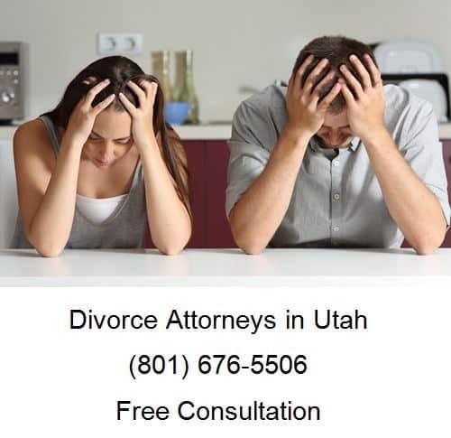 Divorce Can Make Good People Bad