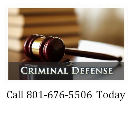 Domestic Violence Lawyer