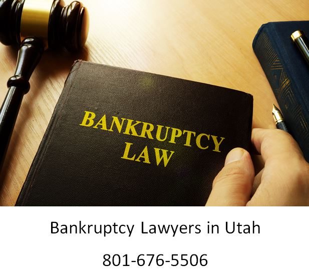 How Does Bankruptcy Impact My Credit