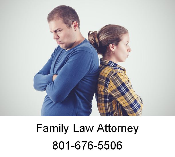 Remarriage and Alimony in Utah
