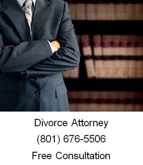 Utah Uncontested Divorce Process